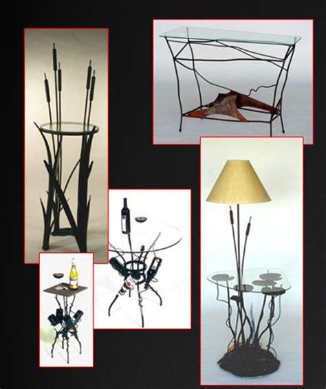 Stephen Z Metal Designs Furniture Z Design Furniture