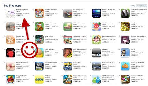 major apk free explore singapore 1 app in singapore app store the explore