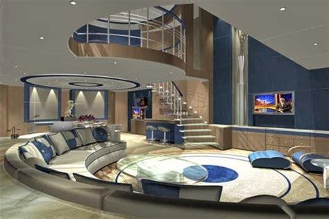 interior design ideas  beautiful house interior