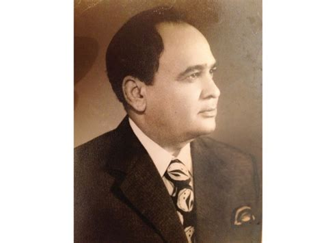biography of muhammad khan junejo transitions bhutto s confidant passes away at 82 the