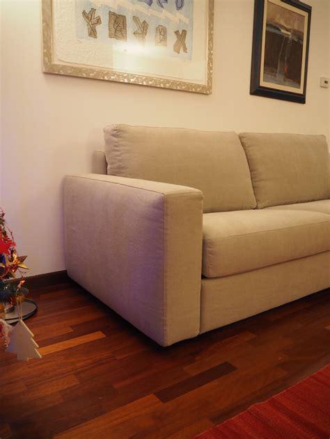 divani letto su misura realizzazione divano letto su misura nostro modello arnold