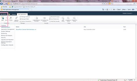 Sharepoint 2010 ie compatibility issues in marriage