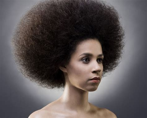 party hairstyles afro hair 15 cool afro hairstyles pictures for ladies sheideas