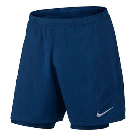most comfortable running shorts comfortable running shorts road runner sports