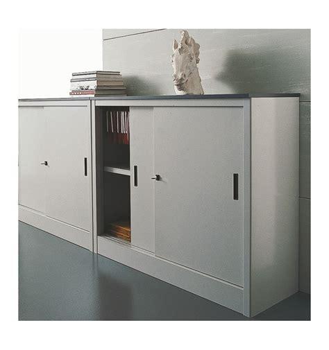 armadi ufficio ante scorrevoli armadio ante scorrevoli nuovarredo idee per la casa
