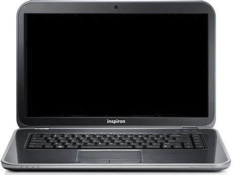 Laptop Dell I5 Windows 7 dell inspiron 15r 5520 i5 3rd 4 gb 1 tb windows 7 laptop price in india