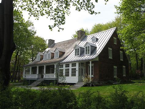 hurtubise house wikipedia