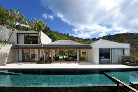 st barts villa aac property for sale in barthelemy