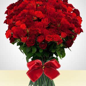 ramos de flores hermosas ramo de 100 rosas 7 floreria en tijuana envia flores