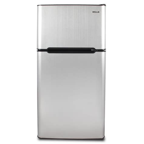 Freezer Mini mini fridge with freezer www pixshark images