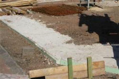 bauunternehmen gütersloh beton streifenfundament daemmung bauunternehmen
