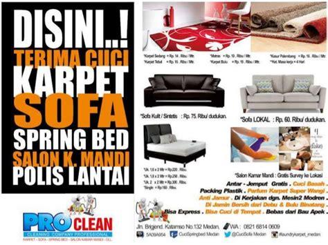 Karpet Masjid Di Medan wa 0821 6814 0609 laundry karpet di medan