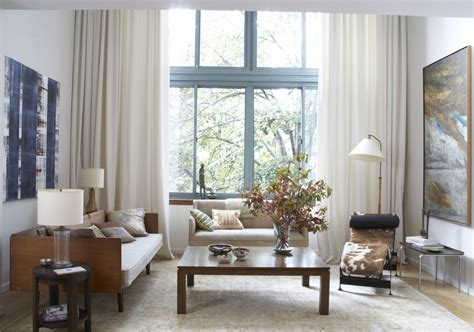 curtains for bay windows in living room curtains curtain and drapes ideas living room new modern