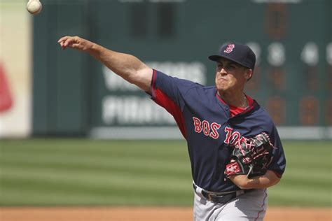 keith couch red sox red sox farm system update july 11th bosox injection