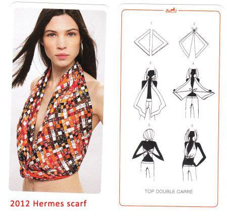 best scarf 25 best ideas about scarf top on scarf shirt