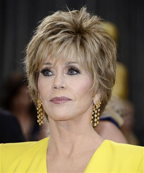 jane fonda haircuts for 2013 for women over 50 jane fonda hairstyle 2013 long hairstyles
