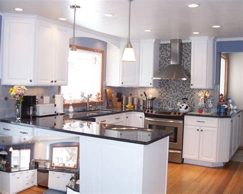 blue pearl granite with white cabinets blue pearl granite with white cabinets callforthedream