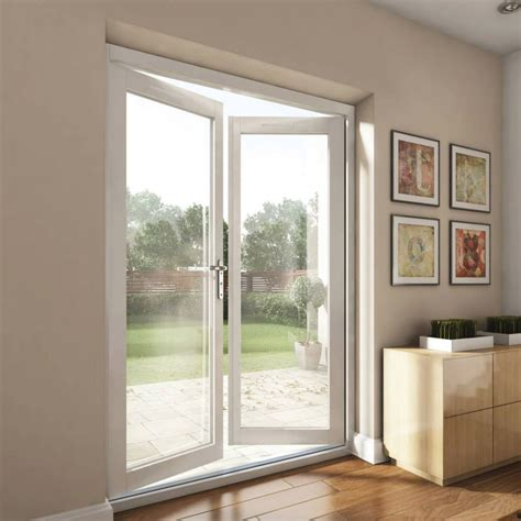 Magnet Patio Doors Magnet Folding Doors Softwood Patio Doors Exterior Folding Sliding Patio Doors Bifold
