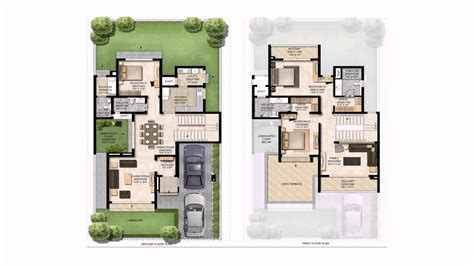 Philadelphia Row Home Floor Plans by Philadelphia Row Home Floor Plan