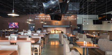 brick house tavern 290 brick house tavern and tap 28 images multi unit franchise opportunity world franchise centre