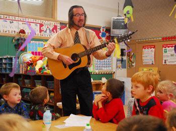 joe s garage kiel kiel parish director brings skills to his