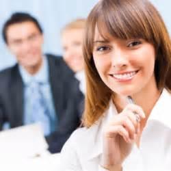 events assistant manager ksa finders