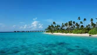 60 Executive Desk Sanken To Build Two Resorts In The Maldives Maldives Com