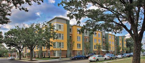 appartments in dc victory square senior apartments ne washington dc