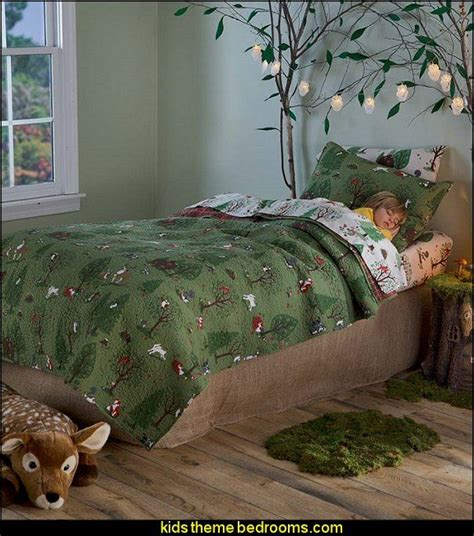 woodland themed bedroom best 25 forest theme bedrooms ideas on pinterest forest