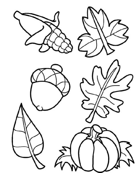 Harvest Coloring Page by Fall Harvest Coloring Pages Coloring Pages