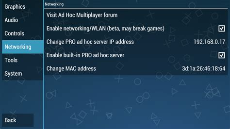 android host tutorial android host localmultiplayer using portablewifihotspot on ppsspp jackobian forums