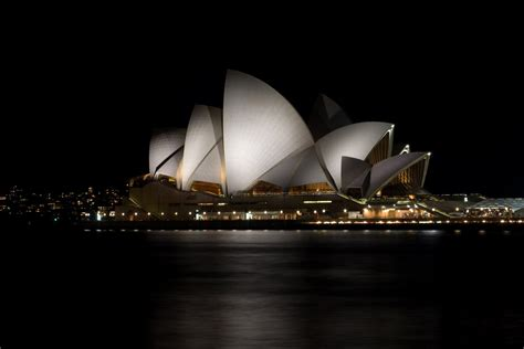 sydney opera house planet pictures sydney heart of australia feel the planet