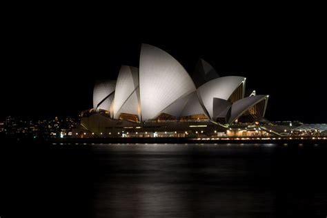 buy house sydney australia sydney opera house at night www pixshark com images