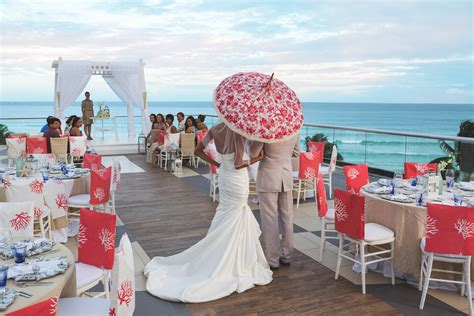 best wedding locations in the caribbean top 5 caribbean destination wedding locations awaken travels