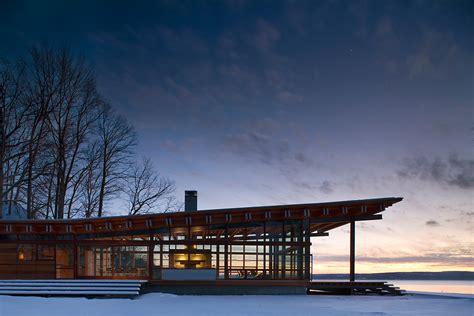 modern hearth  impressive fireplaces  contemporary