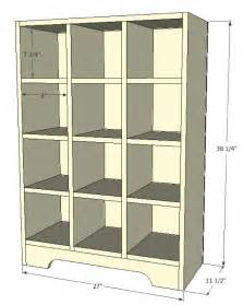 pdf diy shoe rack storage plans shelf railroad