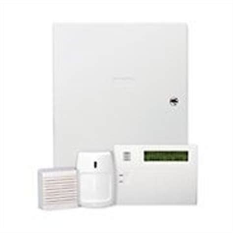 hardwired home security systems