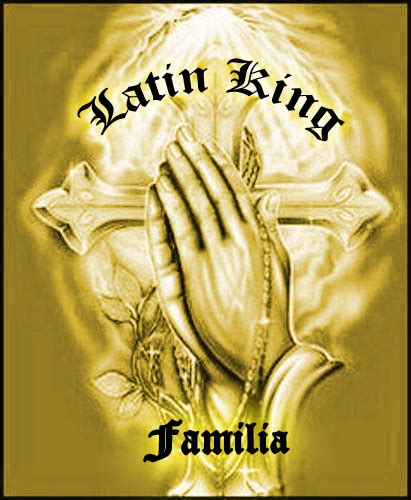 tattoo de latin kings tattoo pictures and ideas amor de rey latin kings