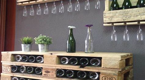 15 creative diy outdoor pallet 15 diy creative pallet ideas for projects the in