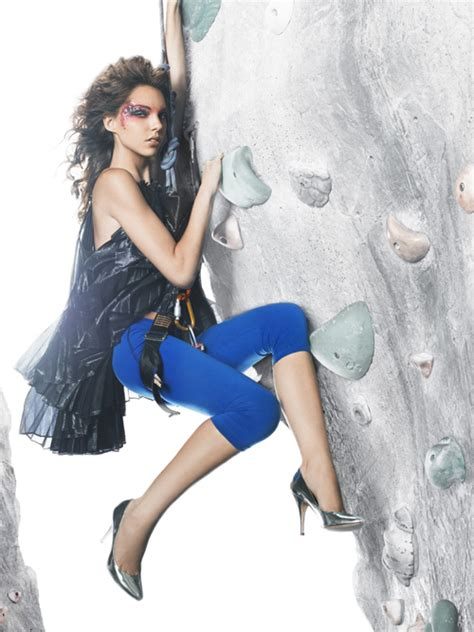 Americas Next Top Model Great Wall Photoshoot by Cycle 9 America S Next Top Model Photo 432573