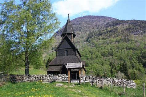 voyage itin 233 rant des fjords aux 238 les lofoten norv 232 ge