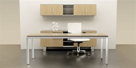 overhead storage cabinets office watson miro modular office furniture made in america