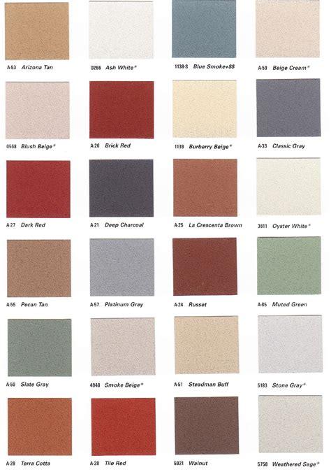 concrete colors pin concrete patterns colors on