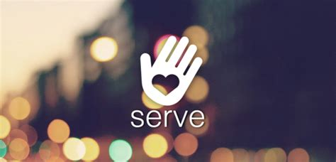what to serve serve real christian church orlando fl