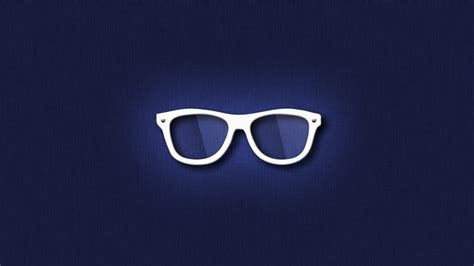 glasses wallpaper hd pixelstalknet