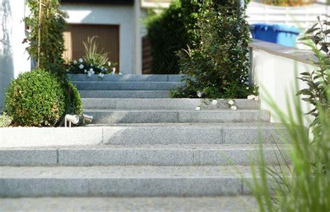 eingangsbereich gestalten aussen eingangsbereich au 223 en gestalten treppe harzite