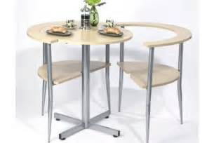Tables For Small Spaces by Dining Table Dining Tables For Small Spaces