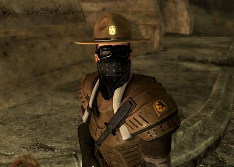 the fallout wiki fallout new vegas and more new style for 2016 2017 stevens the fallout wiki fallout new vegas and more