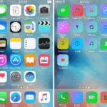 change iphone layout without jailbreak how to downgrade ios 10 back to ios 9 3 5 using itunes