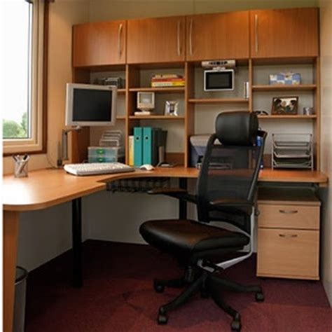 nice home offices nice desk for home office home decor everything else